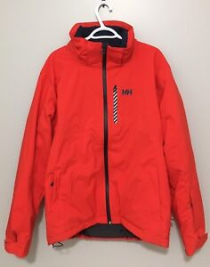 For Sale: Helly Hansen Jacket