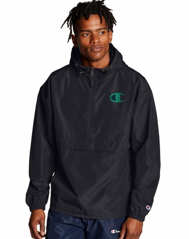 Champion Packable Jacket Men