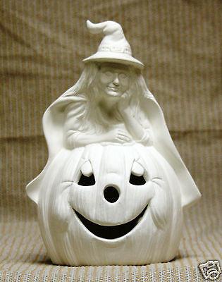 Керамика под покраску Ceramic Bisque Zelda