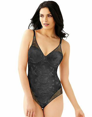 Bali Women's Ultra Light Body Briefer 6552, 34C  for sale  Shipping to India