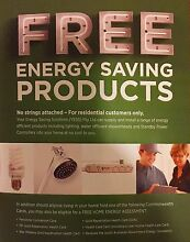 free globes,shower heads and power controllers Huntfield Heights Morphett Vale Area Preview