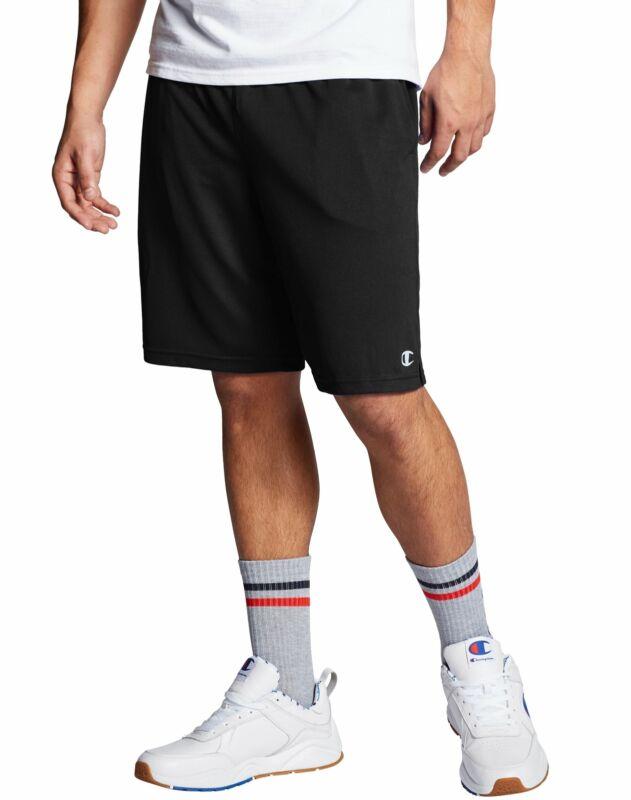 Champion Pants Shorts Men