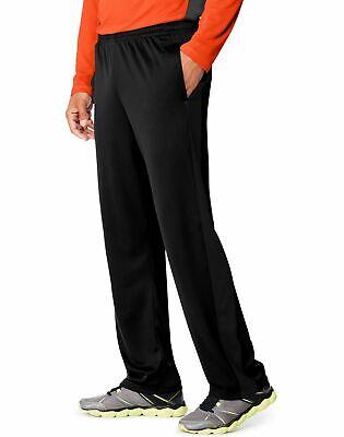 mens sport x temp performance training pants
