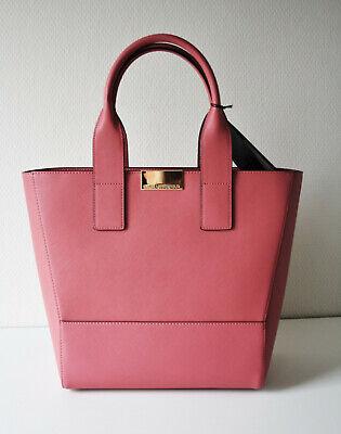 KARL LAGERFELD Tasche Bag K//SPHYNX CHOUPETTE SHOPPER schwarz 94KW3052