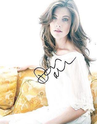 Devin Kelley Signed 8X10 Photo Authentic Autograph Resurrection Coa
