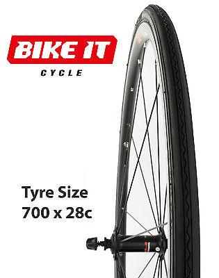 """Paire 27x 1-1//4/"""" HP Inner Tubes Vélo De Course Presta Haute Pression Valve"""