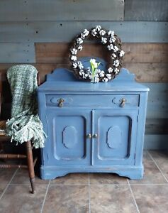 Antique, vintage furniture...prices listed