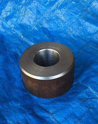 Excavator Bucket Bushings 40mm