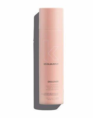 Kevin Murphy Doo Over 250ml Dry Powder Finishing Hair Spray 250ml