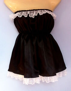black-satin-dress-adult-baby-fancy-dress-sissy-french-maid-cosplay-fits-36-52