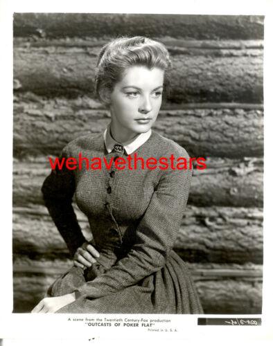 Vintage Barbara Bates POKER FLAT