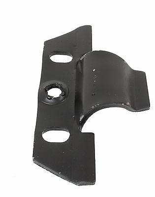 Sickle Mower Knife Clip Lo-arch Ford 14-140 14-174 14-234 14-257 14-258 14-259