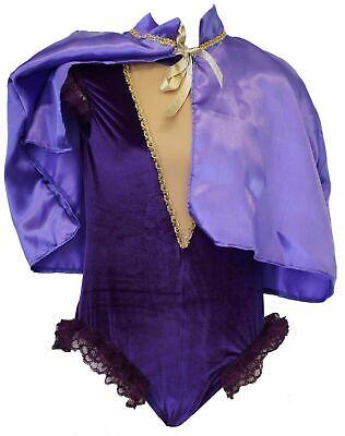 Welttag des Buches The Greatest Showman Anne Wheeler Kostüm Kostüm Alle - Wheeler Kostüm