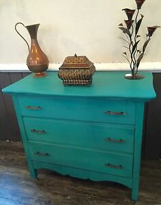 Gorgeous Antique Dresser