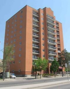 BEST DEAL! Modern 2-Bed Downtown Condo