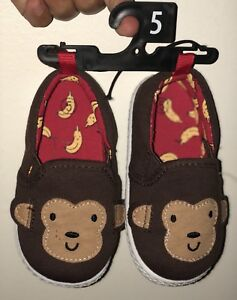 Brand New- Toddler shoes size 5