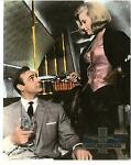 Vintage Movie Posters Lobby Cards