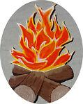Campfire Ken   Musical Instruments