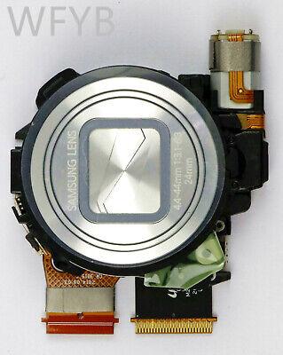 Zoom Lens Repair Part fit Samsung GALAXY K Zoom SM-C115 SM-C1158 C1116 Silver comprar usado  Enviando para Brazil
