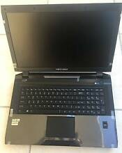 As New METABOX ( CLEVO ) Gaming Laptop with Platinum Warranty Northgate Brisbane North East Preview