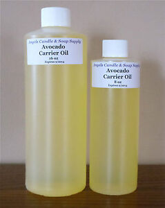 PURE-AVOCADO-OIL-REFINED-FREE-SHIPPING-SOAP-LOTIONS-B-B-SUPPLIES