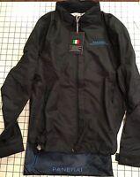 Panerai Sailing Jacket -  - ebay.it