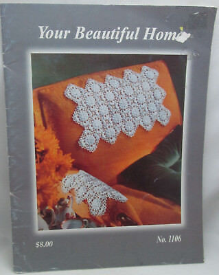 Шаблоны Yesterdazes Your Beautiful Home Thread