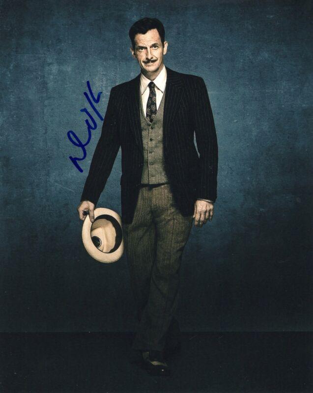 Denis O'Hare American Horror Story Signed 8x10 Photo w/COA #12