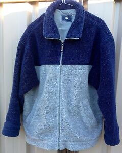 "Ladies "" Billabong "" Surfbrand Fleecy Jacket Lake Haven Wyong Area Preview"