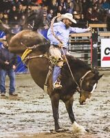 Servers and Bar Tenders for 2 Day Pro Rodeo