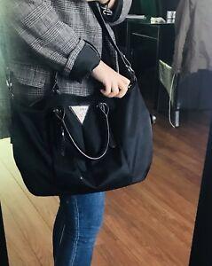 Guess lady's shoulder / crossbody bag