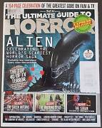 The Ultimate Guide To Horror Magazine Cooroy Noosa Area Preview