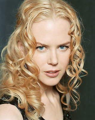Nicole Kidman Unsigned 8x10 Photo (21)