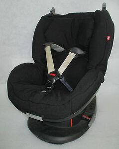maxi cosi tobi ersatzbezug ebay. Black Bedroom Furniture Sets. Home Design Ideas