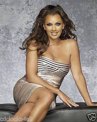 Vanessa Williams 8 x 10 GLOSSY Photo Picture IMAGE #5