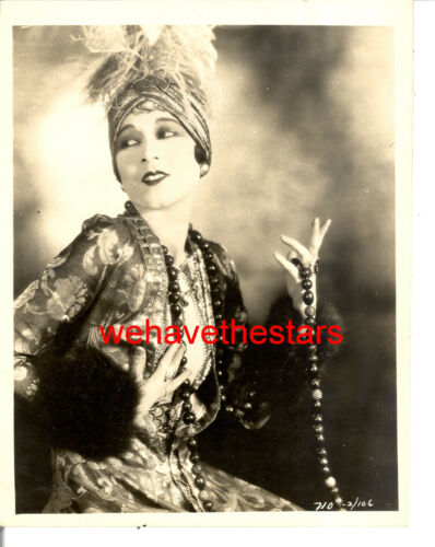 Vintage Etta Lee DRESSMAKER PARIS