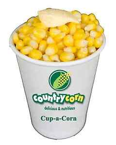 Country Corn  Christmas BBQ Party Events & Corporate Catering Blacktown Blacktown Area Preview