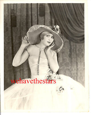 8x10 Print Lucille Ball Lucy in London TV Special 1966 #LB22