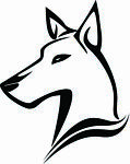 hunde-design.de*