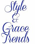 Style & Grace Trends