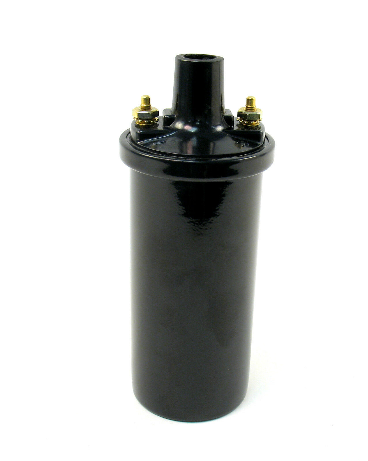 Details about Pertronix Ignitor+Coil for Allis Chalmers w/F163+Prestolite  IBT4701C Distributor