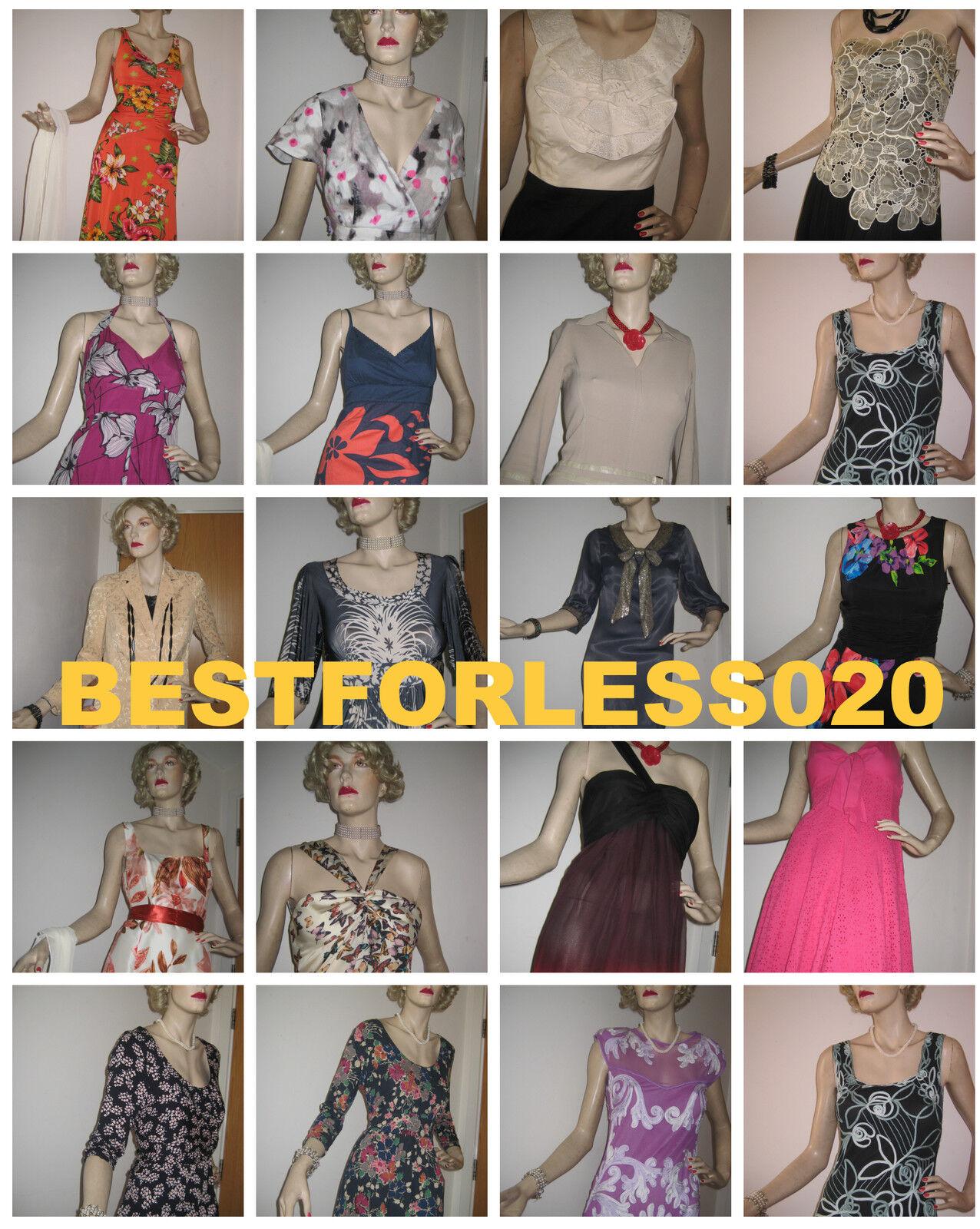 bestforless020