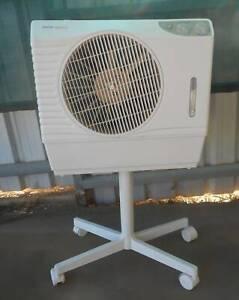 convair evaporative cooler | Air Conditioning & Heating