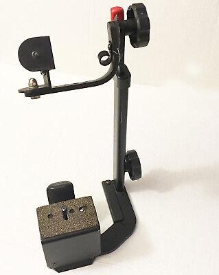 STROBOFRAME PRO-SQ 310-705 Strobe Flash Bracket for Square Format Camera