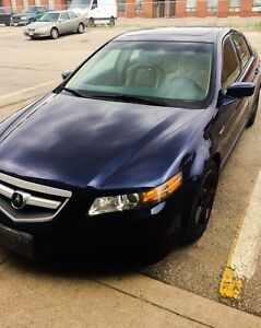 2004 Acura TL for SALE