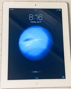 iPad 2 16gig