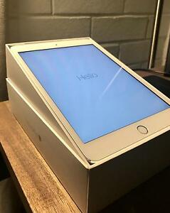 iPad Mini 3 Silver 64GB Cellular Annerley Brisbane South West Preview