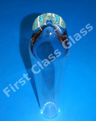 Glass Extractor Extraction Tube Lab Filtration Unit 1 X 7inch