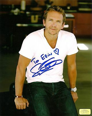 Celebrity Autographs for sale - Autograph World