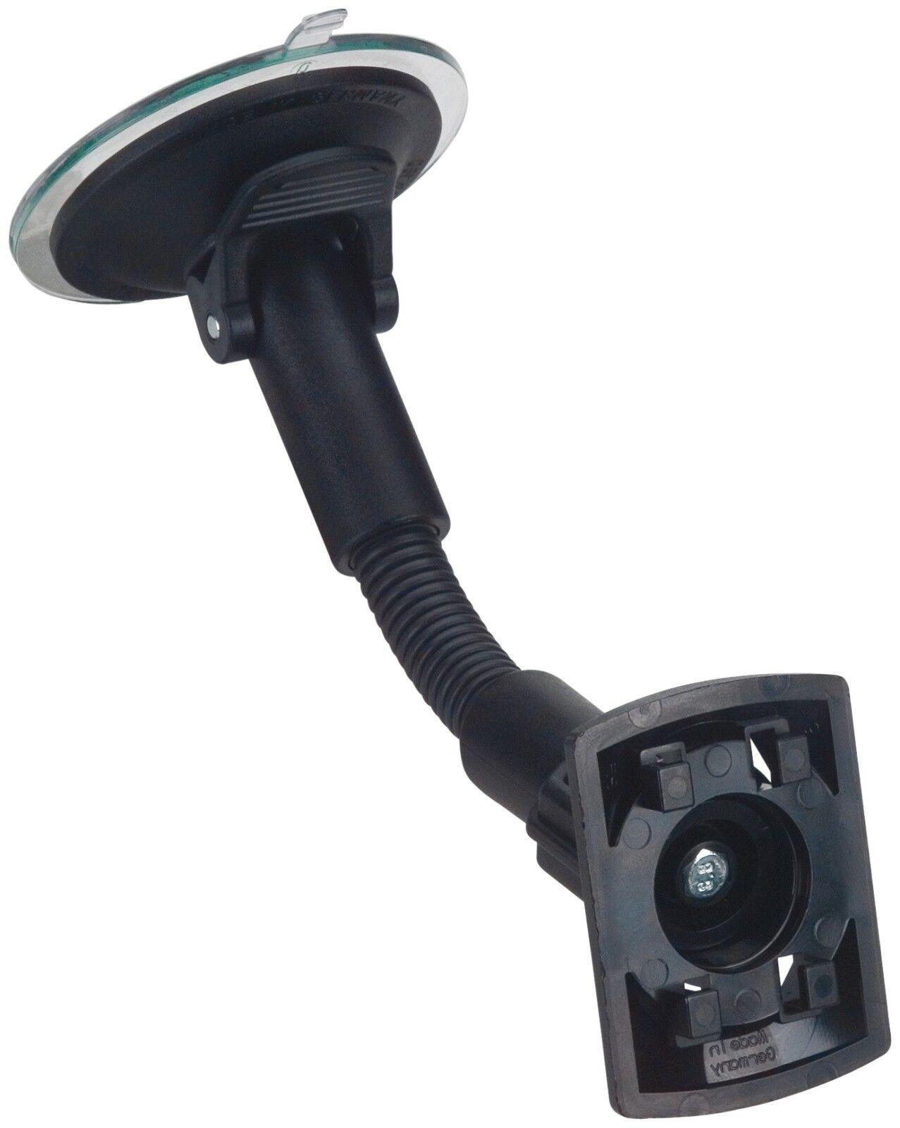 HR / RICHTER Universal Handy Auto KFZ 360° UNI PRO2 Halterung Halter mit Gelenk